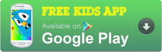 Free Childrens Games Google Play Learning Colors